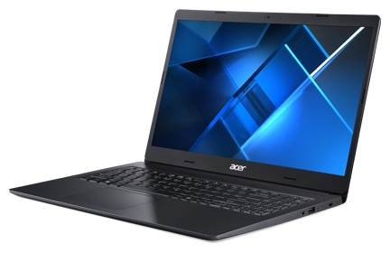 Acer Extensa 15 EX215-22-R2BT NX.EG9ER.00T