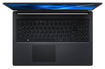8 лучших ноутбуков до 25000 рублей