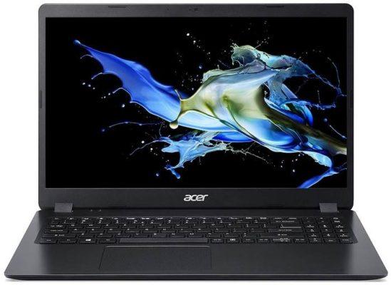 Acer Extensa 15 EX215-31-C6FV NX.EFTER.00P