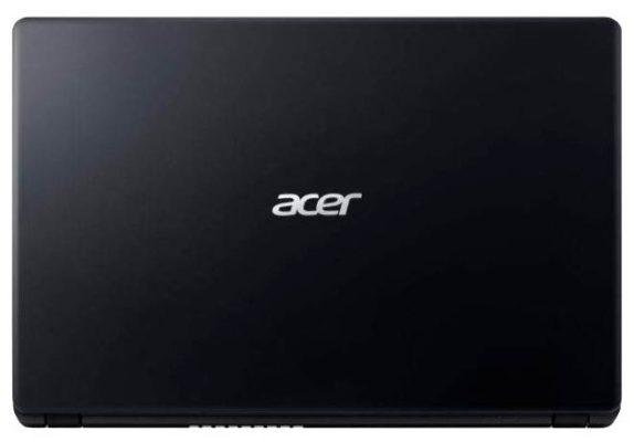 Acer Extensa 15 EX215-51G-513M NX.EFSER.003