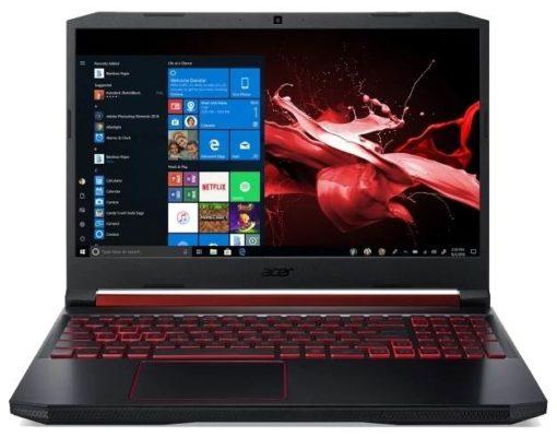 Acer Nitro 5 AN515-54 NH.Q59ER.03K