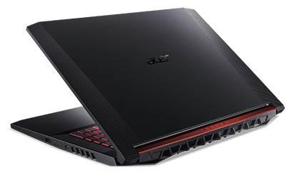 Acer Nitro 5 (AN517-51-77KG)