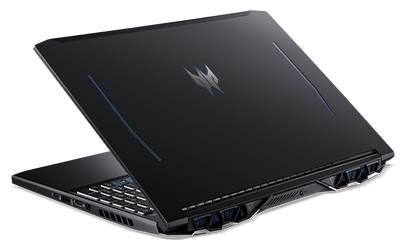 Acer Predator Helios 300 PH315-53 NH.Q7WER.001