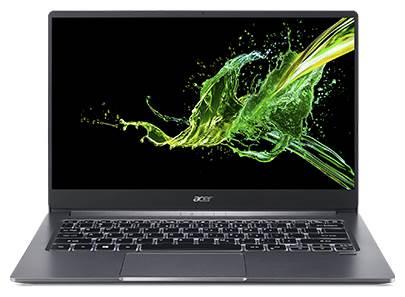 Acer SWIFT 3 SF314-57-374R NX.HJFER.006