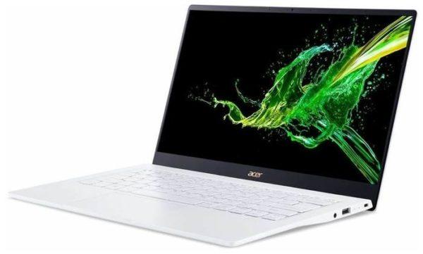 Acer Swift 5 SF514-54T-70R2 NX.HLHER.002