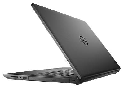 10 лучших бюджетных ноутбуков