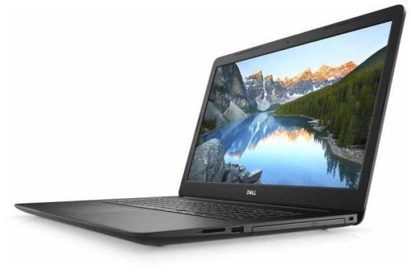 10 лучших ноутбуков с экраном 17 дюймов