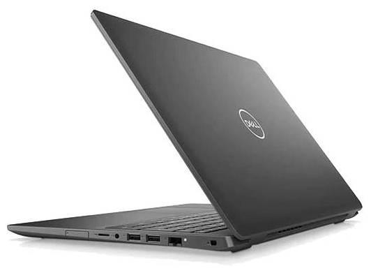 10 лучших ноутбуков от 40 до 50 тысяч рублей