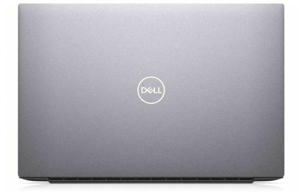 DELL Precision 5750 (/Windows 10 Pro) 5750-6772