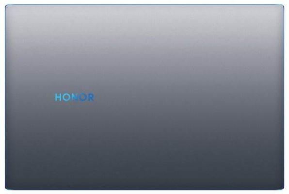 HONOR MagicBook 14 53010VTY