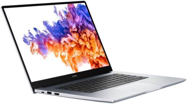 10 лучших ноутбуков для учебы