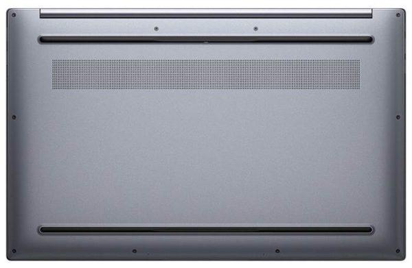 10 лучших ноутбуков для дизайнеров