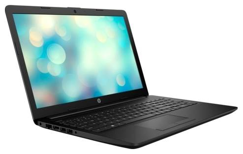 HP 15-db1119ur 8KR14EA