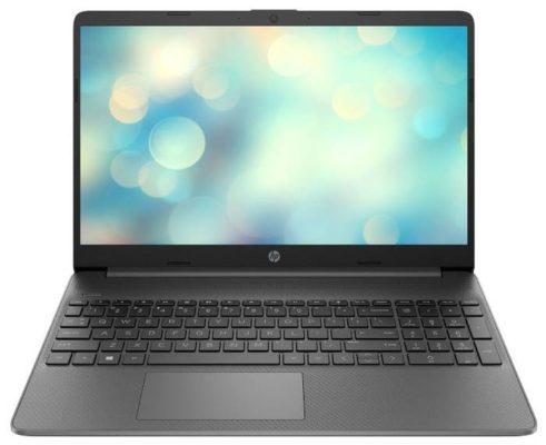 """HP 15s-eq1 (/15.6"""") 3B2X0EA"""