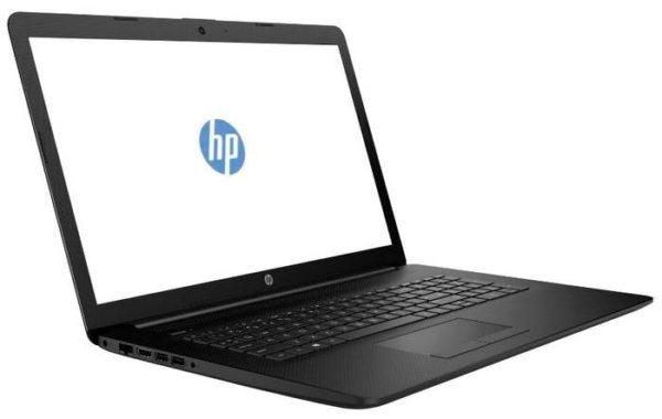 HP 17-ca2033ur 22Q75EA