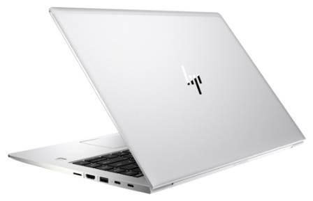 HP EliteBook 1040 G4(1EM81EA)