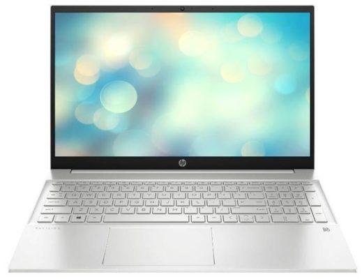 10 лучших ноутбуков до 30000 рублей