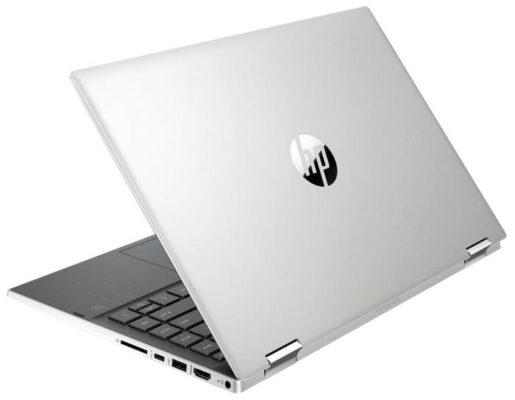 HP PAVILION x360 14-dw0024ur 1X2L6EA