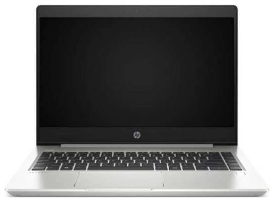 HP ProBook 445 G7 1F3K7EA