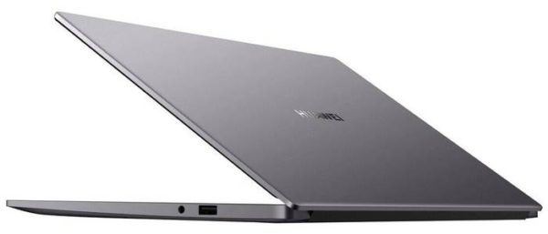 "HUAWEI MateBook D 14"" NBB-WAH9 53010TPU"