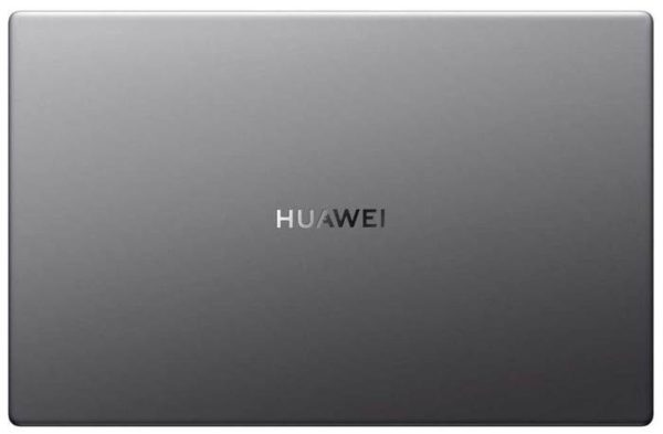 """HUAWEI MateBook D 15.6"""" 53010XJB"""