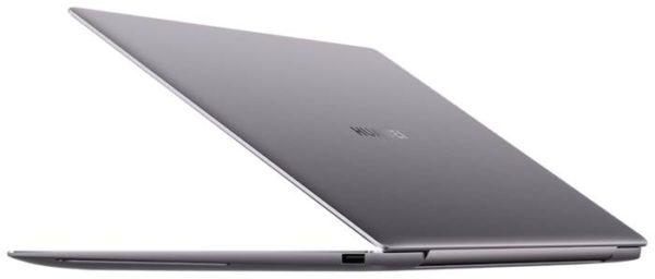7 лучших ноутбуков с сенсорным экраном