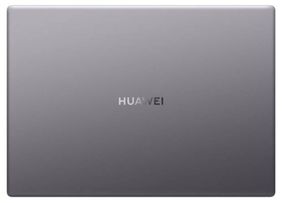 HUAWEI MateBook X Pro 2020 53010VUK