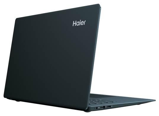 Haier U1500HD TD0036480RU