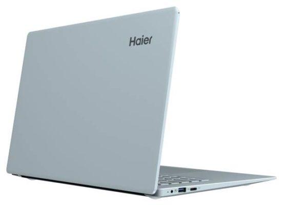 Haier U1510SM TD0038057RU