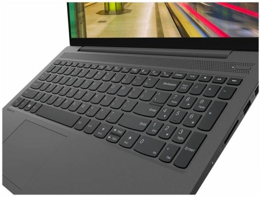Lenovo IdeaPad 5 15ARE05 81YQ00CERU