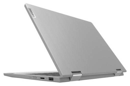 Lenovo IdeaPad Flex 3 11 82G4001NRU