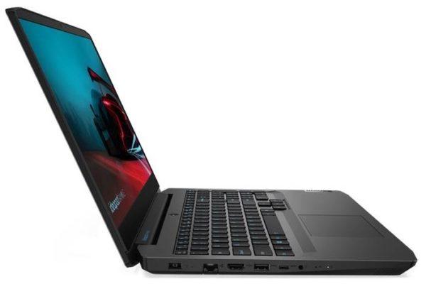 Lenovo IdeaPad Gaming 3 15ARH05 82EY009KRK