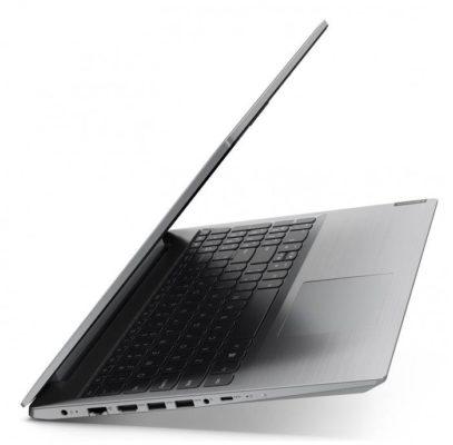 Lenovo IdeaPad L3 15 81Y300A3RU