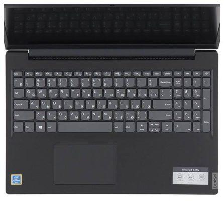 Lenovo IdeaPad S145-15AST 81N3007CRK