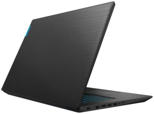 Lenovo Ideapad Gaming L340-15 81LK01E6RK
