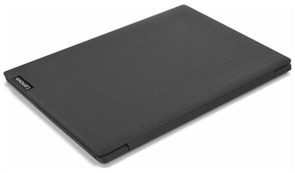 Lenovo Ideapad L340-15API 81LW0054RK