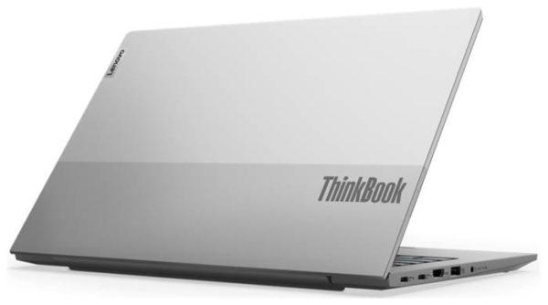 Lenovo ThinkBook 14 G2-ARE 20VF0035RU