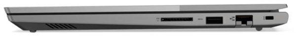 Lenovo ThinkBook 14 G2 ARE 20VF003BRU