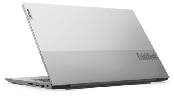 7 лучших ноутбуков в металлическом корпусе