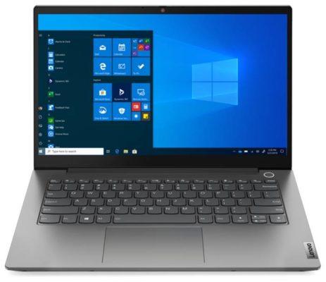 Lenovo ThinkBook 14 G2-ARE 20VF0009RU