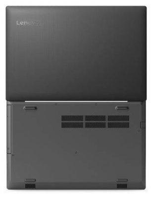 Lenovo V130-14IKB 81HQ00EARU