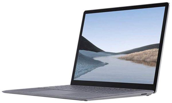 Microsoft Surface Laptop 3 13.5 V4C-00064