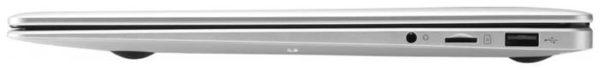 Prestigio SmartBook 133 C4 PSB133C04CGP_MG_CIS