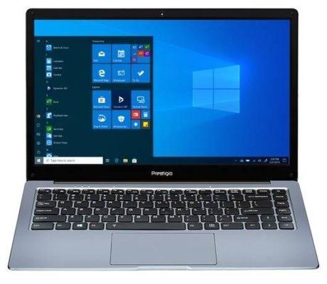 Prestigio SmartBook 133 C4 PSB133C04CGP_DG_CIS