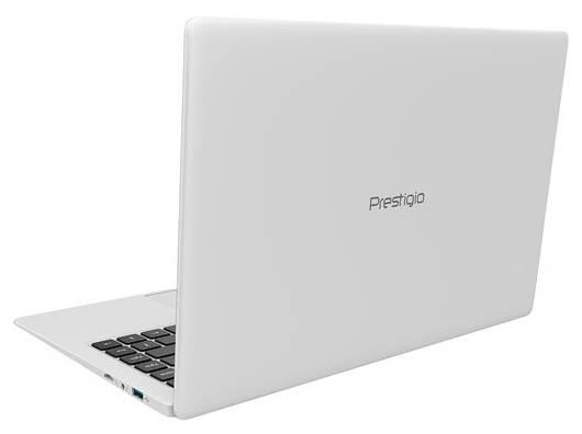 Prestigio SmartBook 141 C5 PSB141C05CGP_MG_CIS