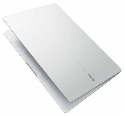 "Xiaomi RedmiBook 14"" II Ryzen Edition JYU4260CN"