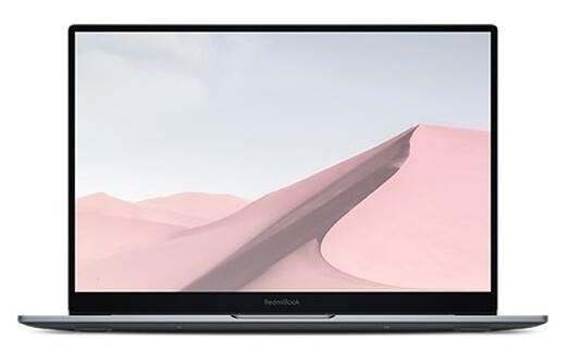 "Xiaomi RedmiBook Air 13"" JYU4302CN"