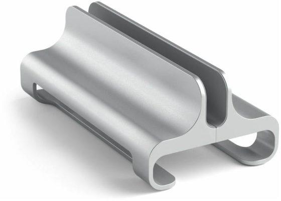 Satechi Universal Vertical Aluminum Laptop Stand