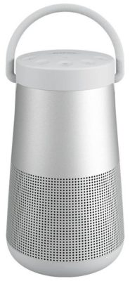 Bose SoundLink Revolve+, grey