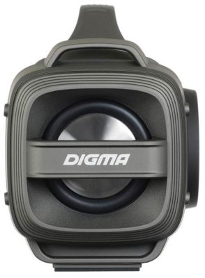 DIGMA S-38